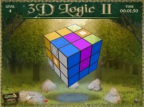 3d_logic