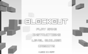 Blockout_1