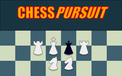 ChessPursuit