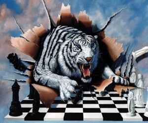 Chess_Tiger_Tiger_Chess_Wallpaper_960x800_www.wallpaperhi.com