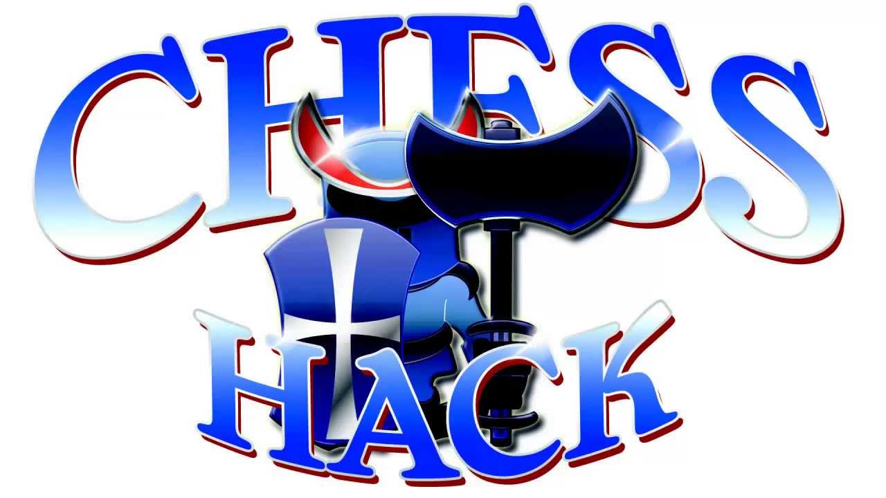 Chess_hack