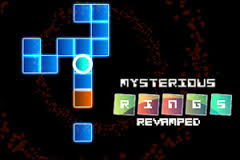 Mysteriou