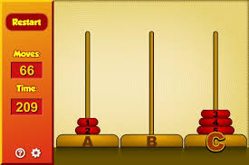 Tower of Hanoi_