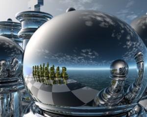 chess_globe