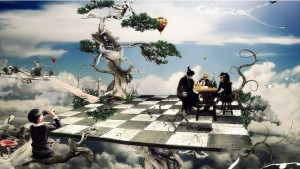 chess_land-852x480
