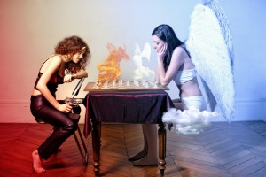 Chess_and_mate_II_by_dark_prince_fr