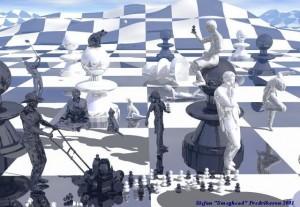 chessmadness