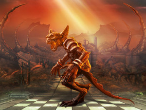 Battle_vs_Chess_Artwork_01