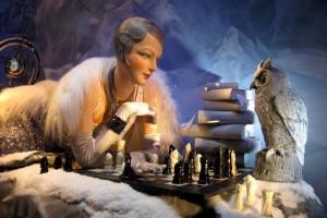 Chess_Fantasy4ss