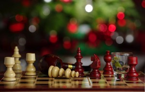 Chess_christm