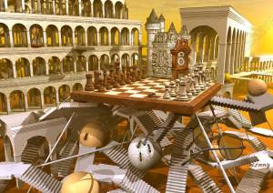 chess_22