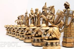 chess_31