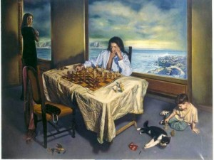 mistermystery_modern_chess_painting-original
