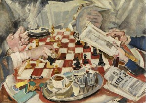 modern_chess_painting