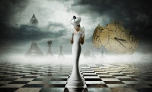 queen_fantasy_chess