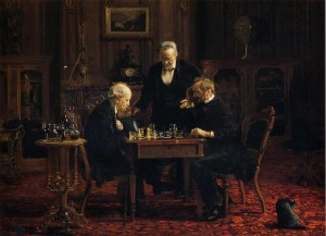 the-chess-player-1876