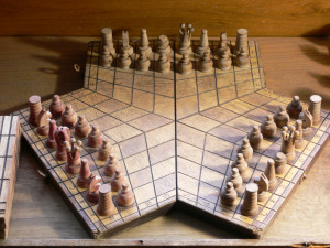 3_players_chessboard