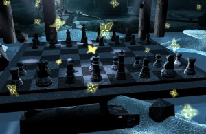 3d_fantasy_chess_game_by_tomoyodg-d4kmcpy
