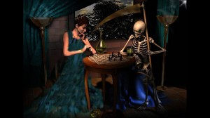 Fantasy_A_game_of_chess_with_death_042635_