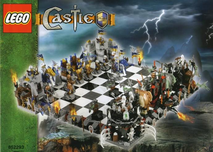Lego_chess