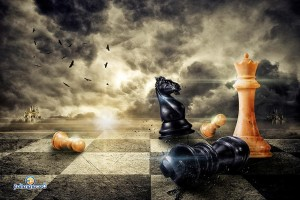 checkmate_board_chess_fantasy_knight_hd-wallpaper-1575882