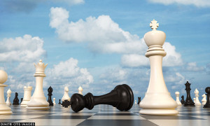chess-board-white-wins