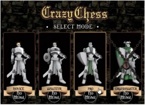 crazy-chess-select-mode