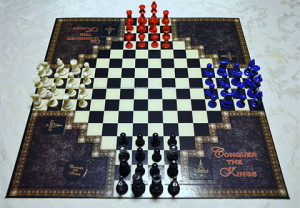 fourwaychess09