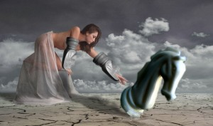knight_fall_surreal_chess_woman_fantasy_hd-wallpaper-1350906