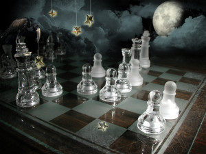 moon_chess_by_t0mka