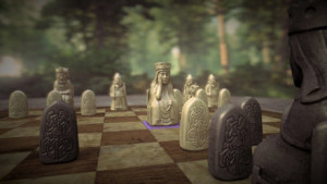 pure-chess-screenshot-05-ps4-us-06mar15