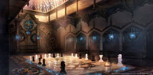 the_chess_room_by_changyuanjou-d5u3bhu