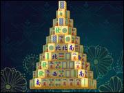 triple_mahjong