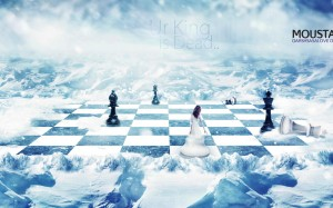 your_king_dead_fantasy_chess_queen_snow_1680x1050_hd-wallpaper-1577575