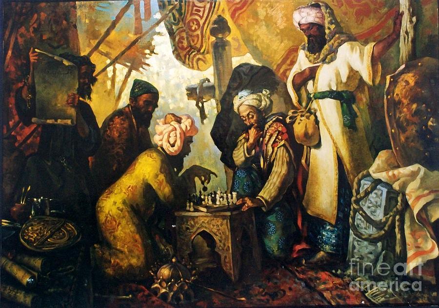 chess-player-dilorom-abdullaeva-