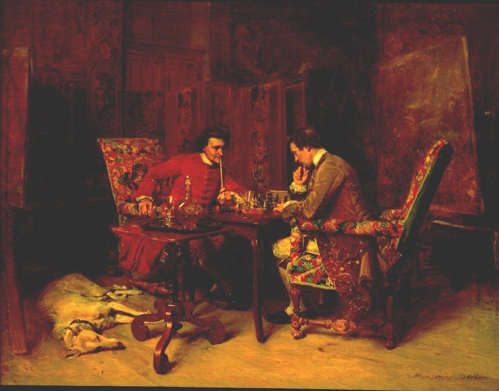 chess-players-1853