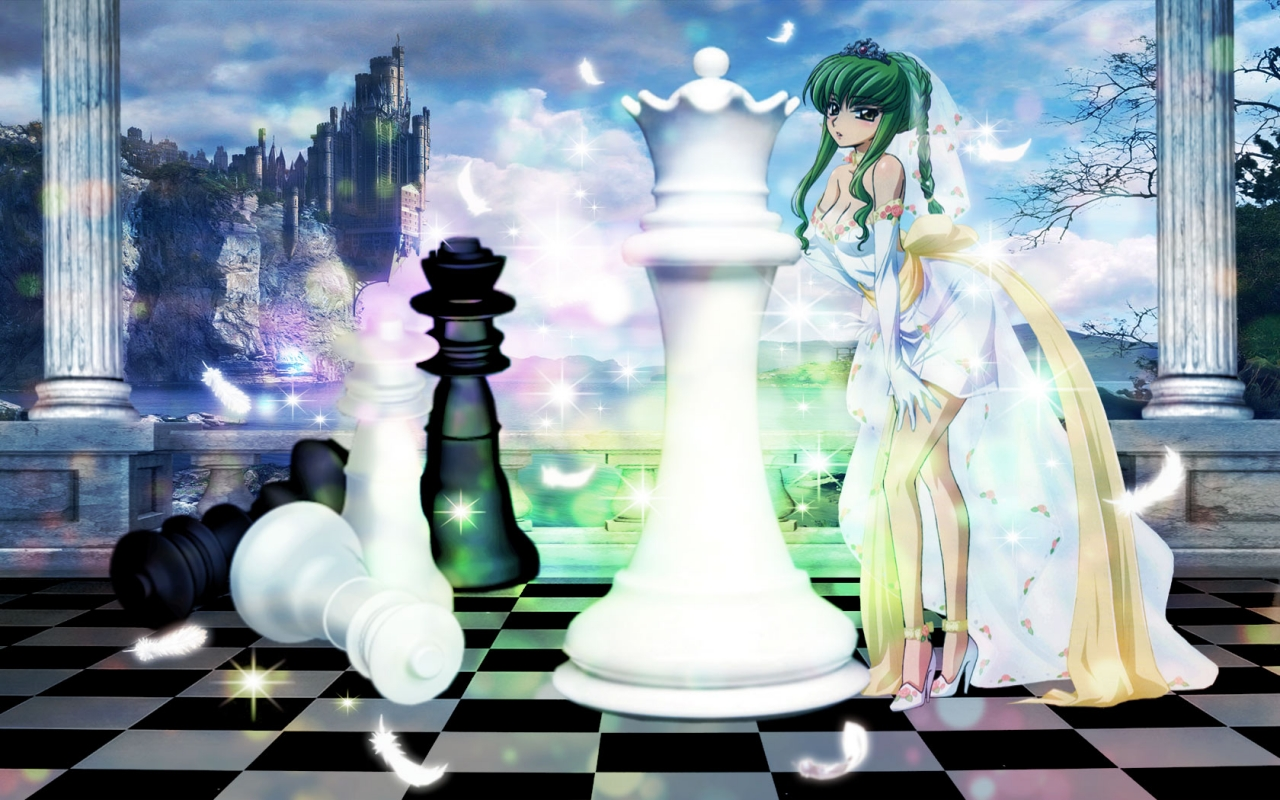 code_geass_chess_pieces_cc_desktop_1280x800_hd-wallpaper-885590