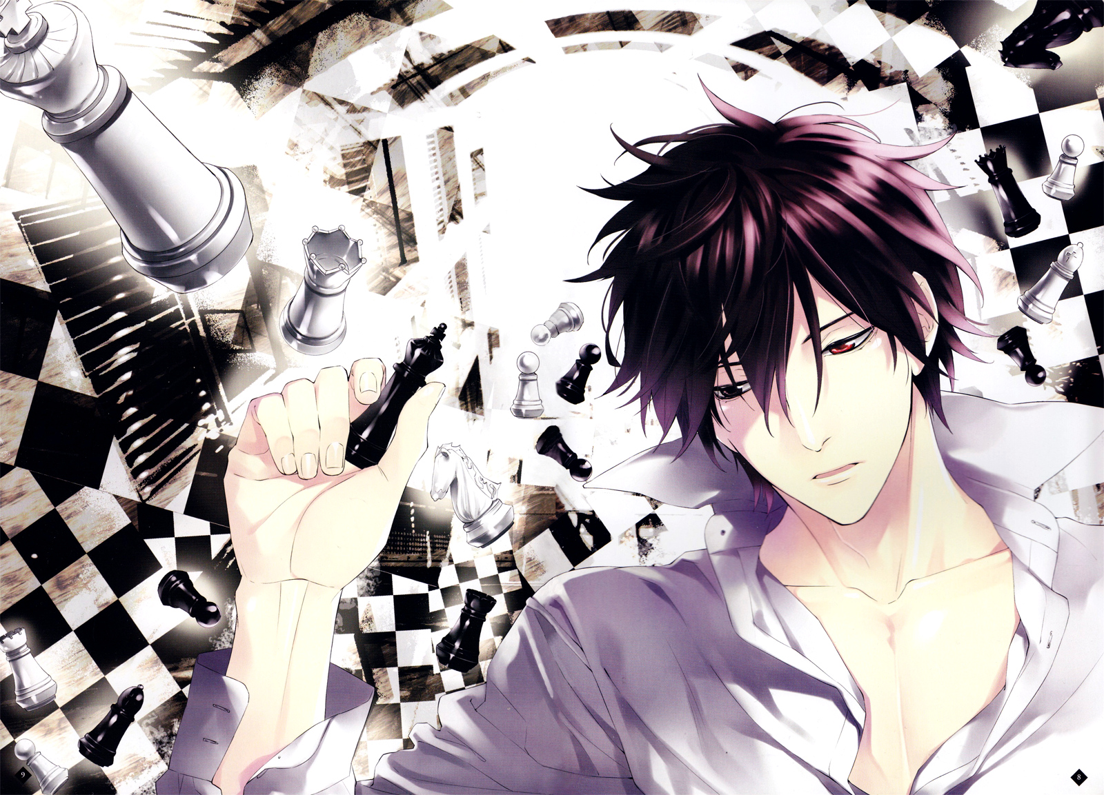 psychic-detective-yakumo-full-1133766