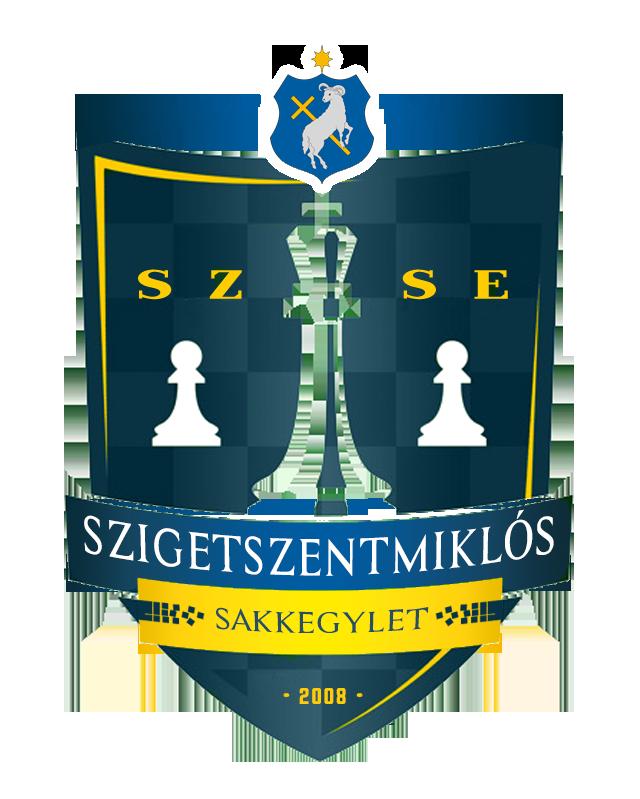 SZSE_3_atlasszo